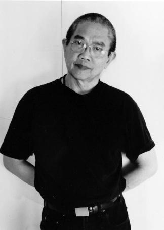 Al Wong- photo v2