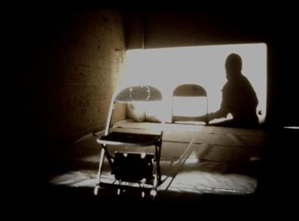 4. shadow & chair.1979 (2)