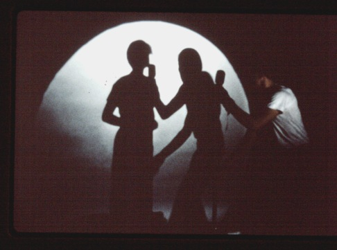 5. moon stand. 1980.(2)